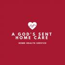 A God's Sent Home Care, Home Health Care, Health and Beauty, Ayden, North Carolina
