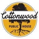 Cottonwood Public House, Restaurants, Breweries & Beer Distribution, Pub Restaurant, Vicksburg, Mississippi