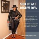 DRESSCODE Boutique, Clothing Stores, Boys Clothing, Women's Clothing, Beachwood, Ohio