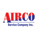 Airco Service Company, Inc., Heating & Air, Heating and AC, HVAC Services, Edwardsville, Illinois