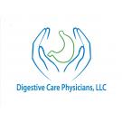 Digestive Care Physicians, LLC, Gastroenterology, Doctors, Cumming, Georgia