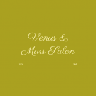 Venus & Mars Tanning Salon, Tanning, Tanning Salon, Beauty Salons, Portland, Oregon