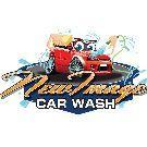 New Image Car Wash, Auto Detailing, Auto Services, Car Wash, Idaho Falls, Idaho