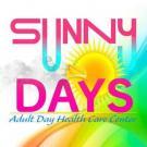 SunnyDays Adult Health Care, Nursing Homes & Elder Care, Elder Care, Adult Day Care, Ville Platte, Louisiana