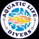 Aquatic Life Divers, Diving Instruction, Snorkeling, Scuba Diving, Kailua-Kona, Hawaii