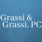 Grassi & Grassi, PC, Root Canals, Endodontists, Endodontics, Rochester, New York