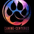 Canine-Centered, Pet Grooming, Pet Services, Dog Training, Beavercreek, Ohio