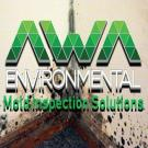 AWA Environmental, Radon Testing, Mold Testing and Remediation, Mold Testing & Inspection, oneonta, New York