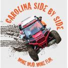 Carolina Side by Side, Adventure Sports, Snowmobiles & ATVs, Asheboro, North Carolina