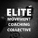 Elite Movement Coaching Collective, Fitness Classes, Fitness Trainers, Personal Trainers, St. Louis, Missouri