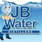 JB Water - Plumbing & Treatment Solutions, Drain Cleaning, Water Purifiers, Plumbing, Mesa, Arizona