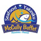 McCully Buffet, Asian Restaurants, Seafood Restaurants, Buffet Restaurants, Honolulu, Hawaii