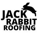 Jack Rabbit Roofing, Re-roofing, Roofing, Roofing Contractors, Giltner, Nebraska