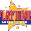 Playtime Arcade and Bar, Party Rentals, Bar & Grills, Arcades, Wentzville, Missouri