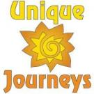 Unique Journeys, LLC, Cruises, Travel, Travel Agencies, Affton, Missouri