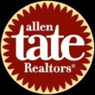 Jay Brower - Allen Tate Realtor, Residential Real Estate Agents, Real Estate Agents & Brokers, Real Estate, Greensboro, North Carolina