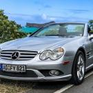 Star Auto Waipahu, Used Cars, Used Car Dealers, New & Used Car Dealers, Waipahu, Hawaii