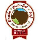 Arrowhead Beef, Steaks & Meat Delivery, Meat & Butcher Shops, Chipley, Florida