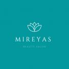 Mireyas Beauty Salon, Black Hair Salons, Beauty Salons, Hair Salon, Phoenix, Arizona