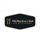 Old Martina's Hall, Mexican Restaurants, Bars, Restaurants, Ranchos De Taos, New Mexico