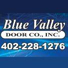 Blue Valley Door Company, Inc., Garages, Garage & Overhead Doors, Garage Doors, Beatrice, Nebraska
