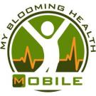 My Blooming Health Mobile, Medical Laboratories, Health and Beauty, Overland, Missouri