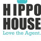 Hippo House, Home Staging, Real Estate Agents & Brokers, Home Stagers, Louisville, Kentucky