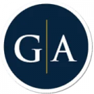 Grantland & Abel Attorneys at Law, Property & Real Estate Law, Wills & Probate Law, Law Firms, Medford, Oregon