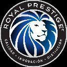Royal Prestige®, Restaurant Supplies, Commercial Appliances, Kitchen Appliances, Aurora, Colorado