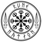 Runenation, Martial Arts, Self Defense Classes, Gun Clubs, Gilsum, New Hampshire