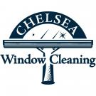 Chelsea Window Cleaning, Window Cleaning, Services, New York, New York