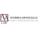 Ayerbe & Arnold, LLC, Wrongful Death Law, Personal Injury Law, Personal Injury Attorneys, Macon, Georgia