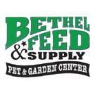 Bethel Feed & Supply Pet & Garden Center, Horse Supplies & Equipment, Pet Food & Supplies, Garden Centers, Bethel, Ohio