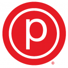 Pure Barre Chattanooga, Fitness Trainers, Fitness Classes, Fitness Centers, Chattanooga, Tennessee