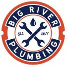 Big River Plumbing, Emergency Plumbers, Water Heater Services, Plumbing, Ellsworth, Wisconsin