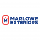Marlowe Exteriors, LLC, Roofing, Gutter Installations, Roofing and Siding, Fredericksburg, Virginia