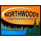 Northwoods Insurance Agency, Business Insurance, Auto Insurance, Insurance Agencies, Crandon, Wisconsin