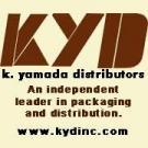 K. Yamada Distributors, Restaurant Distribution, Food Distribution, Honolulu, Hawaii