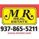 M R Real Estate, Real Estate Agents, Real Estate Agents & Brokers, Residential Real Estate Agents, Miamisburg, Ohio