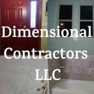 Dimensional Contractors LLC, Home Improvement, Floor Contractors, Remodeling Contractors, La Crosse, Wisconsin
