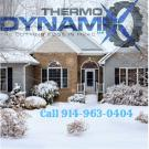 Thermodynamix, LLC, Heating and AC, Air Conditioning Contractors, HVAC Services, Ossining, New York