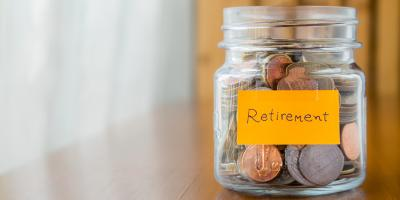 Can I Use My Retirement Funds to Pay Off Debts?, Mobile, Alabama