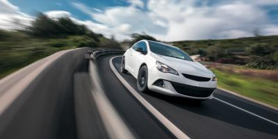 3 Reasons It's Smart to Consider Aftermarket Auto Parts for Your Car, Pasco, Washington