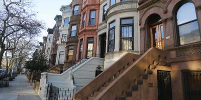 5 Ways Landlords Can Keep Their Properties Secure, Manhattan, New York