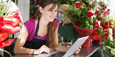 5 Tips for Buying Flowers Online, North Haven, Connecticut
