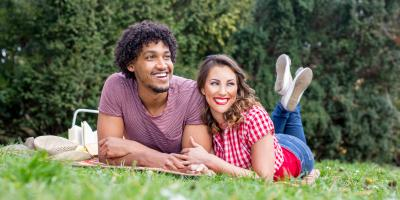 4 Questions to Ask Your Dentist About Teeth Whitening, Manhattan, New York