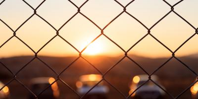 Why Business Owners Should Invest in Chain-Link Fences, Hamptonburgh, New York