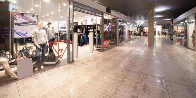 What Is LEED Certification & How Does Eco-Friendly Flooring Earn Points?, Lynbrook, New York