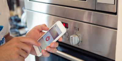 What Are the New Kitchen Appliance Trends?, Lincoln, Nebraska
