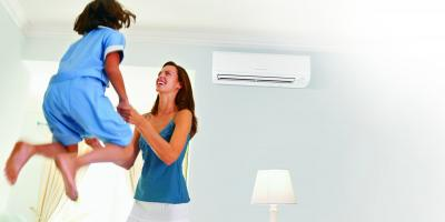 How Multi-Zone Cooling & Heating Can Make Every Room in Your Home Comfortable, Greenburgh, New York